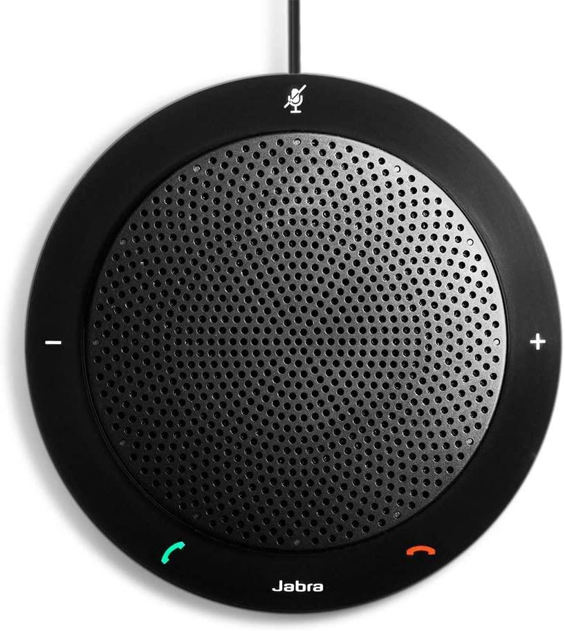 اسپیکرفون Jabra Speak 410
