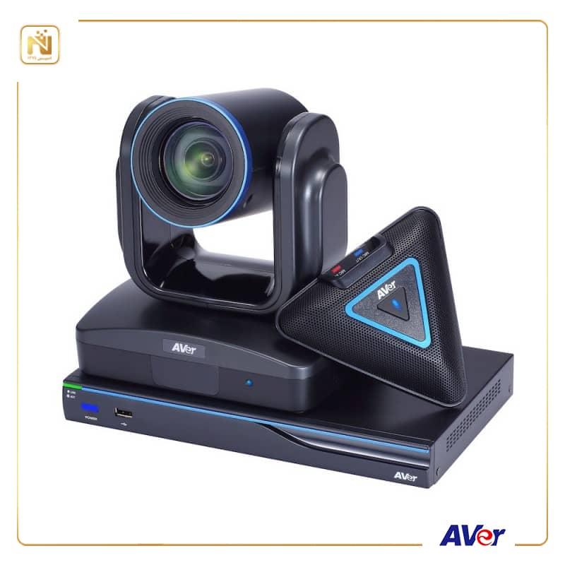 ویدئوکنفرانس AVer EVC150
